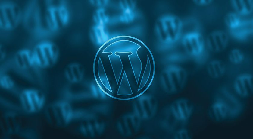 wordpress 840x460 - Wordpress Templates   Os 9 Temas mais Populares do WordPress