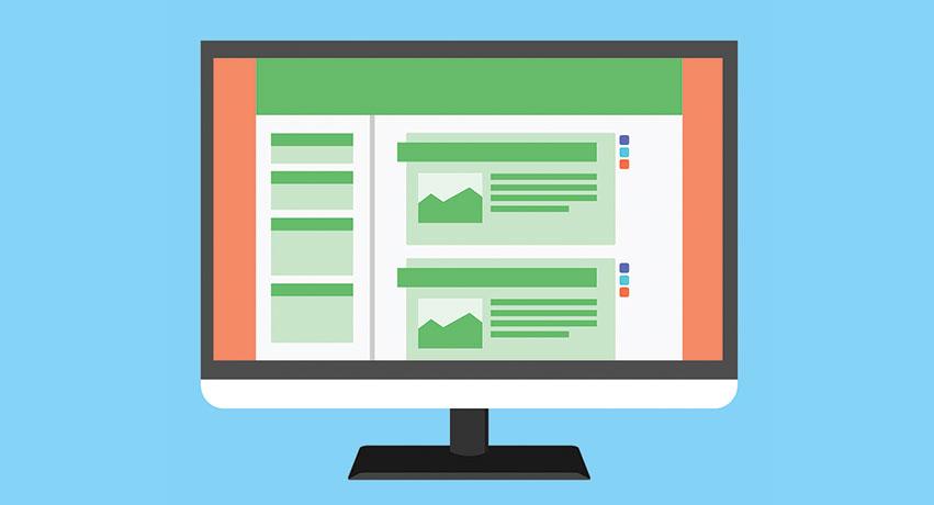 img - Wordpress Templates | Os 9 Temas mais Populares do WordPress