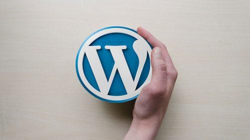 Segurança de Sites | Os 5 Plugins de Segurança Mias Usados no WordPress