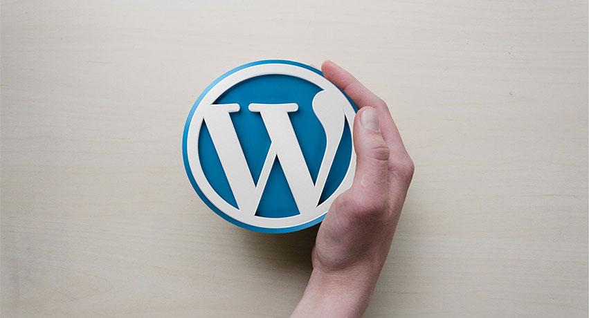 secrutiy - Segurança de Sites | Os 5 Plugins de Segurança Mias Usados no WordPress