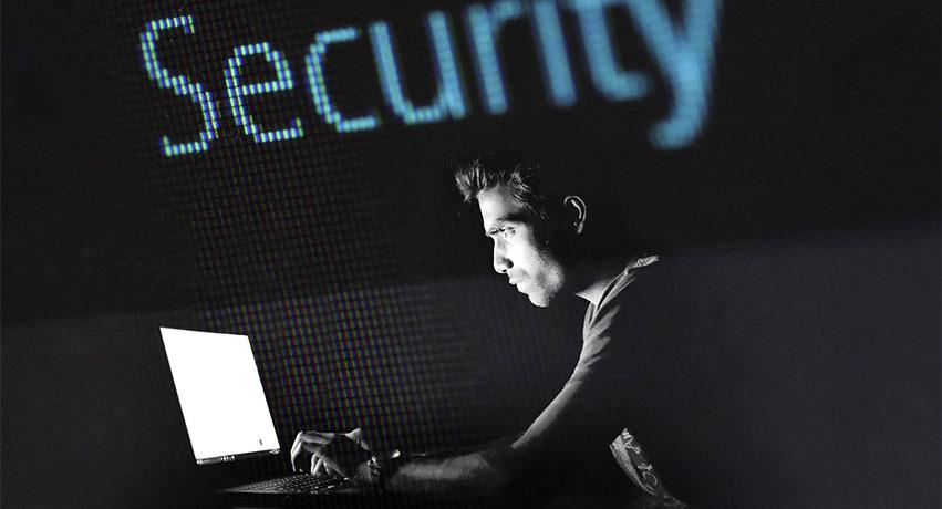 ss2 - Cetificado SSL | O que é e como funciona?
